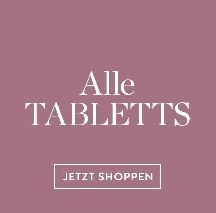 Serviergeschirr-Tabletts