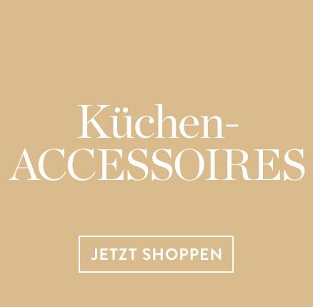 Tisch-Bar-Kuechenaccessoires-Messer