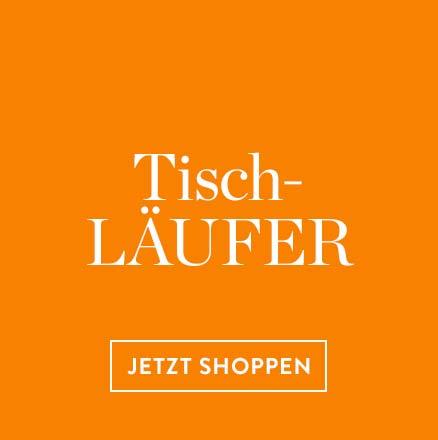 Tischwaesche-Tischlaeufer