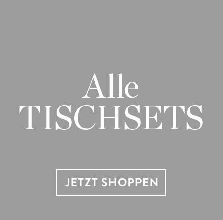 Tischwaesche-Tischsets-Platzdeckche
