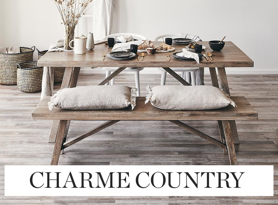 Classy_Country_FR