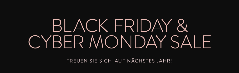 Black Friday Sales für Möbel & Deko von WestwingNow