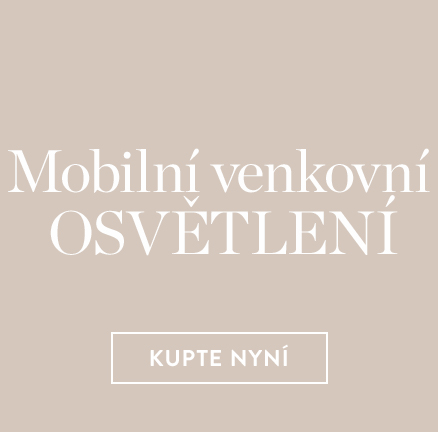 Aussenleuchten-Mobile-Leuchten-Fuer-Unterwegs