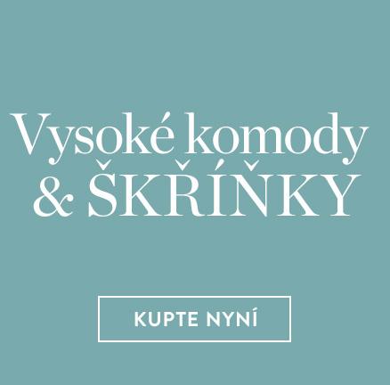 Kommoden-Highboards-Moebelstueck