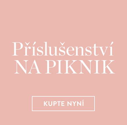 Kuechenaccessoires-Picknick-ToGo-Korb