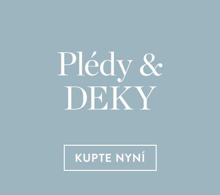 Textilien-Teppiche-Plaids-Decken