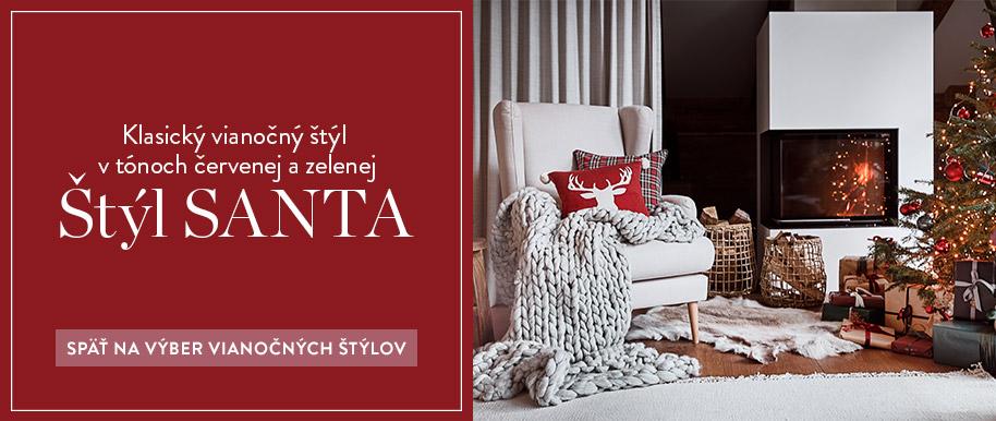 Kategoriebanner-Weihnachten-SantaStyle-Desktop