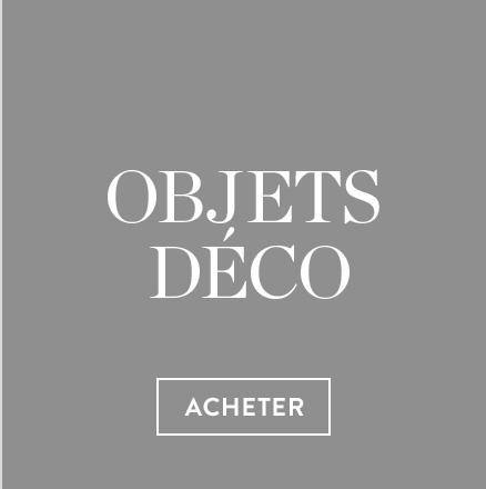 Deko-Objekte_fr