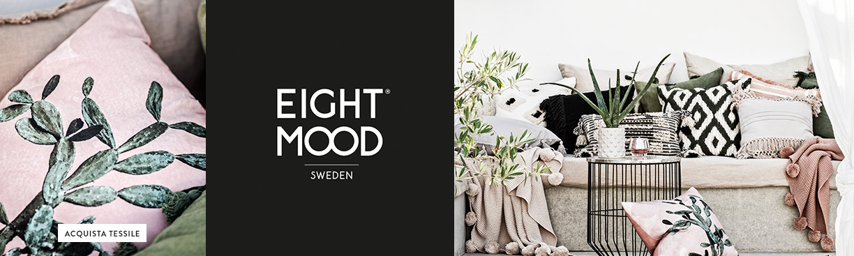 Eightmood_banner_-_Italy