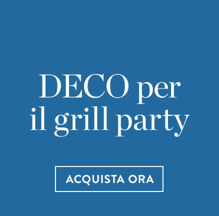 Esterni_Deco_Grillparty