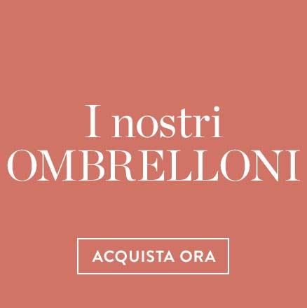 Esterni_Ombrelloni