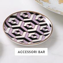 Accessori_bar