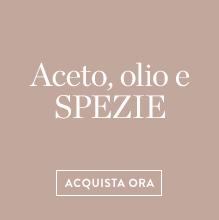 Aceto,_olio_e_spezie