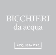 Bicchieri_da_acqua