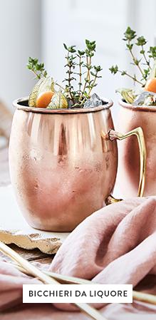 Bicchieri_da_liquore