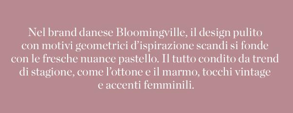 Blomingville_testo