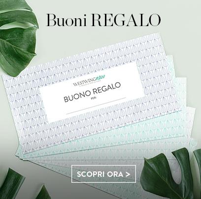 Buono_regalo