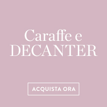 Caraffe_e_decanter