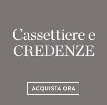 Cassettiere_e_credenze_corridoio