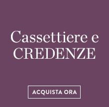 Cassettiere_e_credenze_salotto