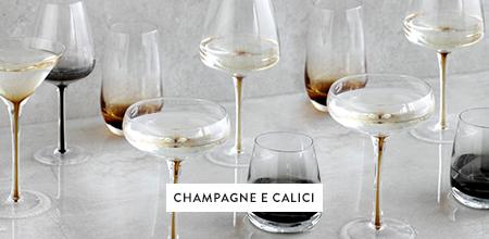 Champagne_e_calici
