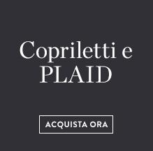 Copriletti_e_plaid