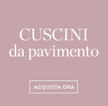 Cuscini_da_pavimento