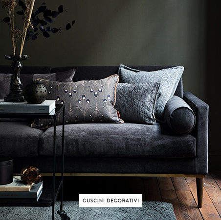 Cuscini_decorativi