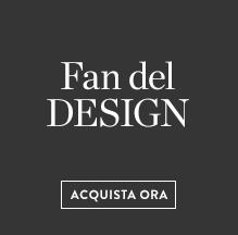 Fan_del_design