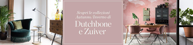 Fixed-Banner_Dutchbone_Zuiver
