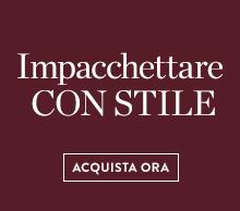 Impacchettare_con_stile