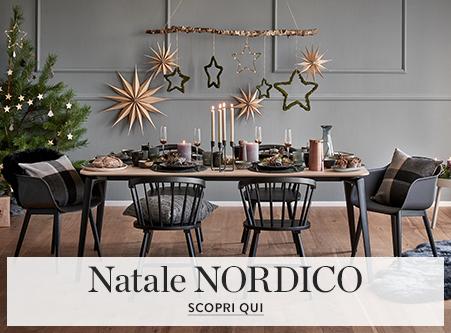 Nordico_Desktop