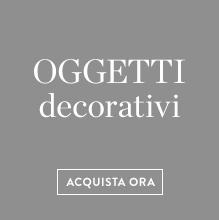 Oggetti_decorativi_natale