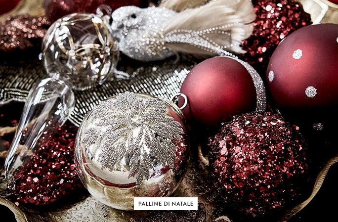 Palline_di_Natale