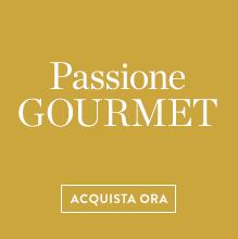 Passione_gourmet