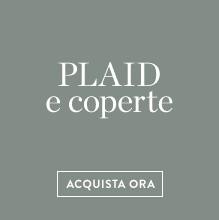 Plaid_e_coperte_natale