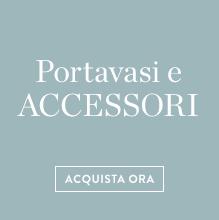 Portavasi_e_accessori
