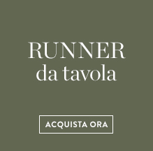 Runner_da_tavola