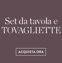 Set_da_tavola_e_tovagliette