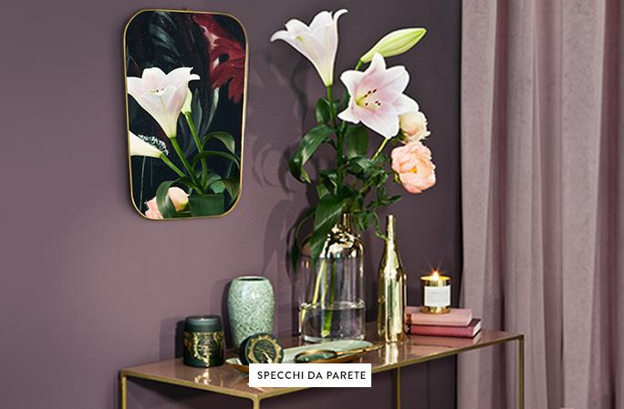 Specchi_da_parete