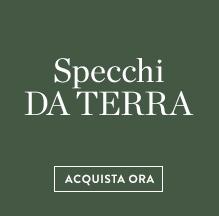 Specchi_da_terra