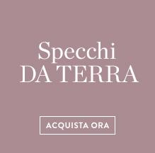 Specchi_da_terra1