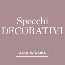 Specchi_decorativi