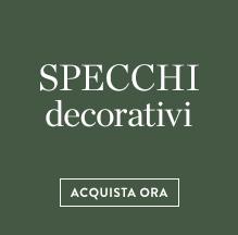 Specchi_decorativi1