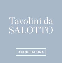 Tavolini_da_salotto