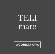 Teli_mare