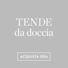 Tende_da_doccia