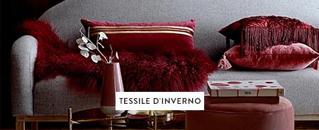 Tessile_d'inverno