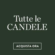 Tutte_le_candele