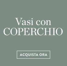 Vasi_con_coperchio